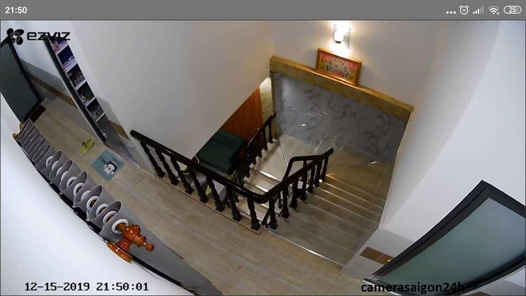 lắp camera giám sát văn phòng công ty giá rẻ chất lượng