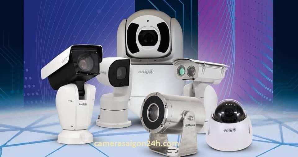 lắp camera giám sát khu phố camera an ninh chất lượng