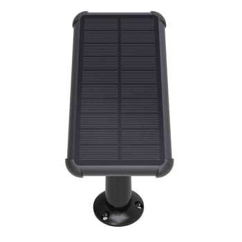 Pin-mat-troi-CS-CMT-SOLAR-PANEL