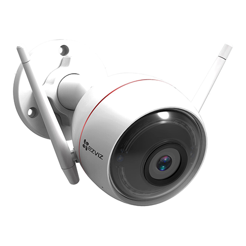 Camera Wifi 2MP EZVIZ C3W 1080P (CS-CV310-A0-1B2WFR)