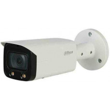 Camera-Dahua- IPC-HFW5442TP-AS-LED