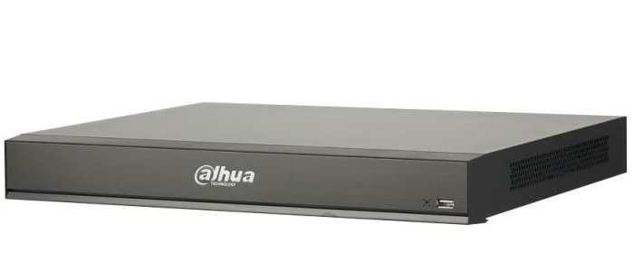 Đầu- ghi- hình- camera -IP- 16- kênh- DAHUA -NVR5216-8P-I
