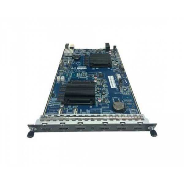 CARD VIDEO PUTPUT CHO GIẢI PHÁP VIDEO WALL DH-VDC0605H-M70