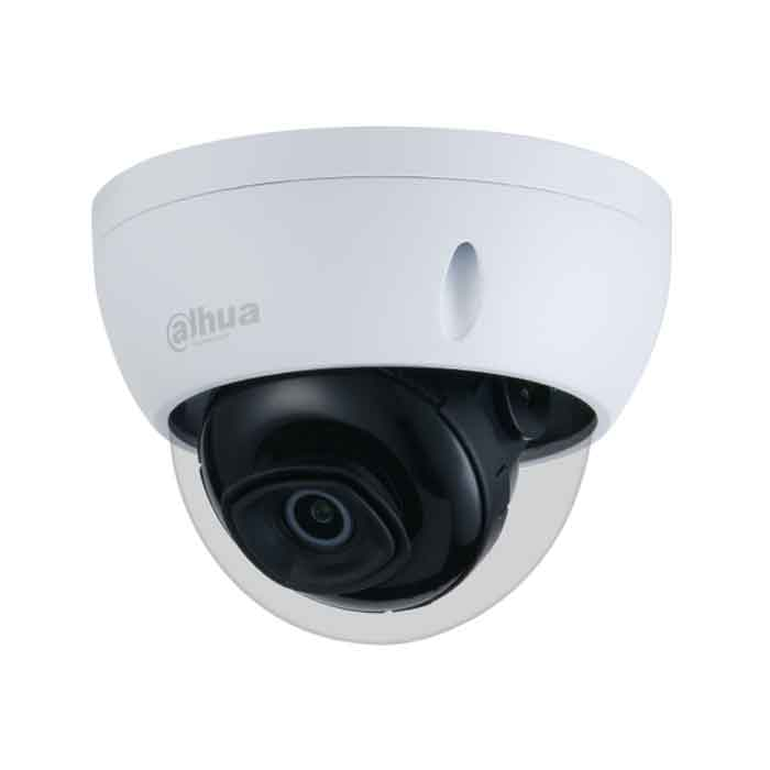 Camera IP Starlight Dome 2.0MPDH- IPC-HDBW2231EP-S-S2