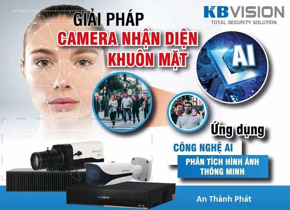 lắp camera giám sát chất lượng siêu nét