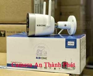 Lắp camera giám sát giá rẻ chất lượng uy tín