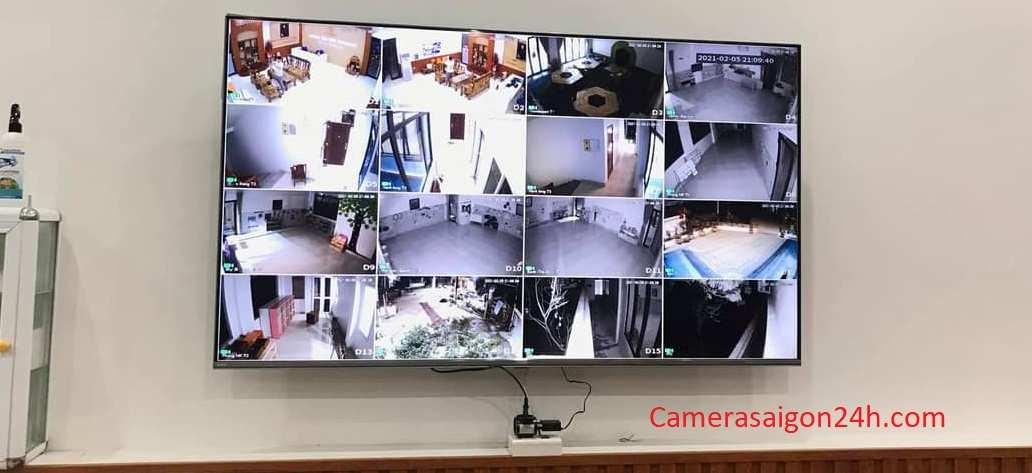 Camera quan sát An Thành Phát lắp camera chuyên nghiệp hàng đầu tại phan thiết, Camera phan thiết, cửa hàng bán camera uy tín nhất tại phan thiết.