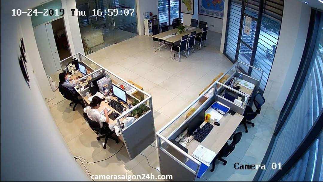 lap camera giam sat van phong chat luong Giải pháp lắp đặt camera cho văn phòng làm việc của công ty là cách tốt nhất cho  đầu ghi hình camera kỹ thuật số chuẩn nén H.264 hỗ trợ xem qua mạng bằng   một hệ thống camera quan sát văn phòng chất lượng với chi phí hợp lý nhất.