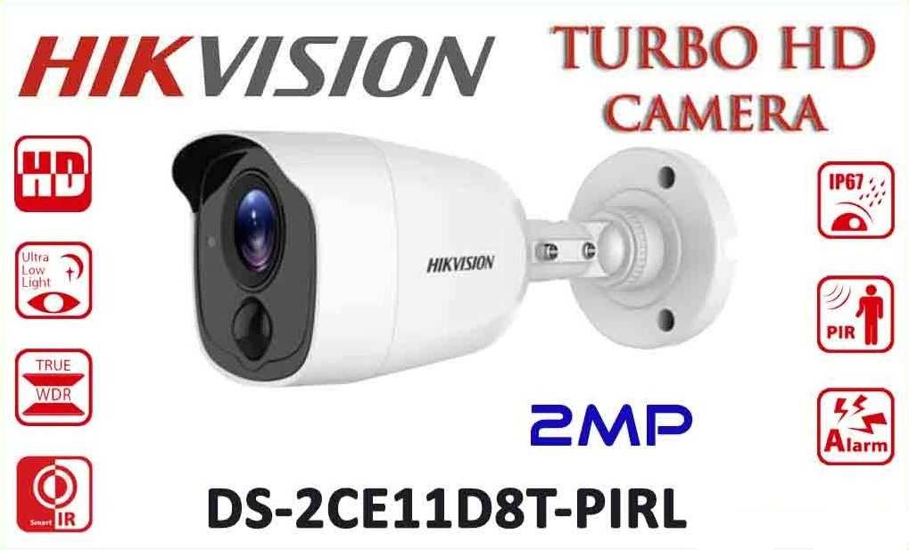 lắp camera hikvision giá rẻ chất lượng cho gia đình