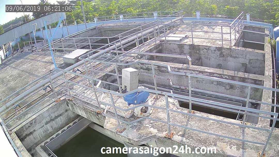 lắp camera quan sát nhà xưởng kho ,hàng chất lượng