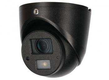 Camera-hanh-trinh-hong-ngoai-DAHUA-DH-HAC-HDW1220G-M