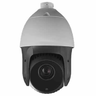 Camera IP PTZ HDS-PT7225IR-A/D