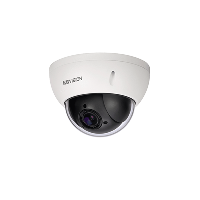 Camera- IP- Speed- Dome -2MP -Kbvision- KH-CN2007Ps2