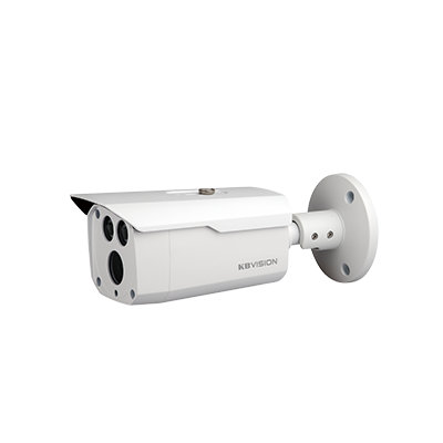 Camera 4in1 hồng ngoại 2MP Kbvision KR-C20LB