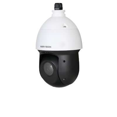Camera IP 2MP KBvision KR-CSP20Z12Se