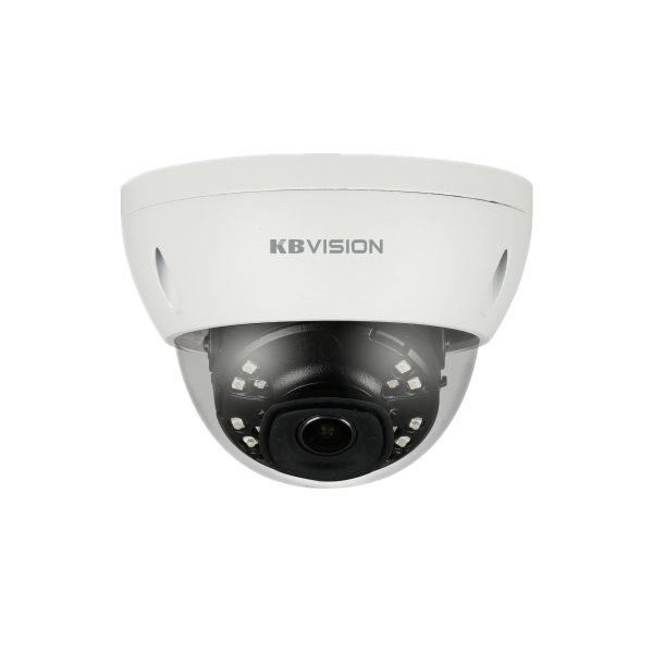 CAMERA KBVISION IP 2.0MP KR-DN20iLD