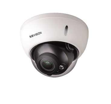 Camera IP hồng ngoại 4MP Kbvision KR-DNi40LDM