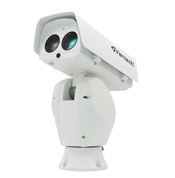 Camera- IP- 2.0 Megapixel- VANTECH -VP-5237AI