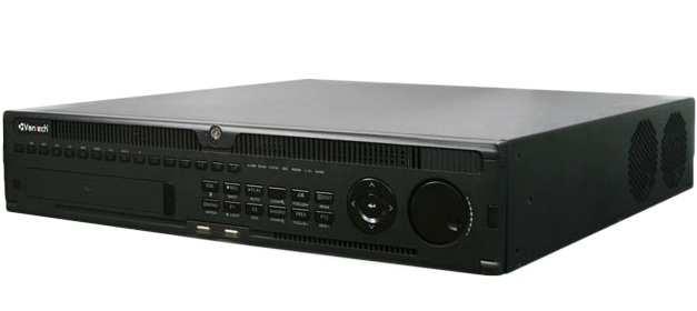 Đau- ghi -hinh -camera -IP -64 -kenh -VANTECH -VP-N64883H8