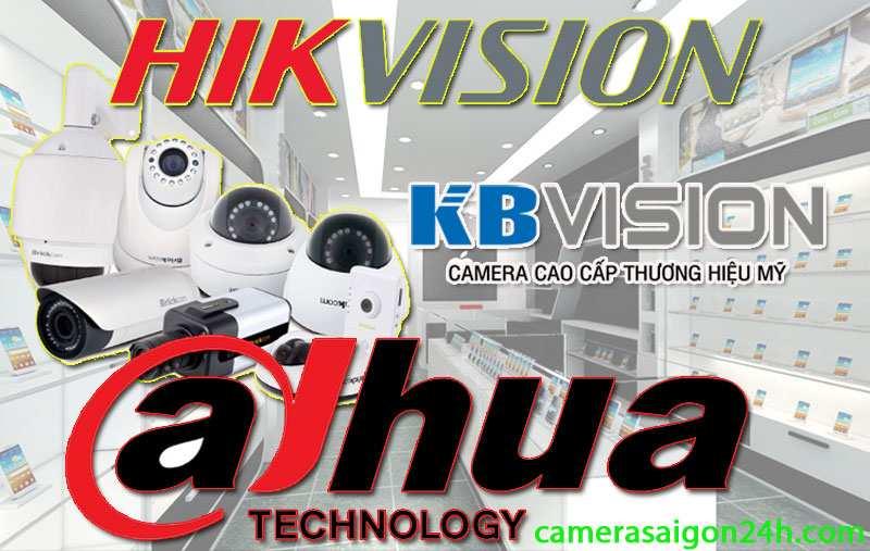 lắp đặt cameraa quan sá chọn camera thương hiệu tốt giá rẻ