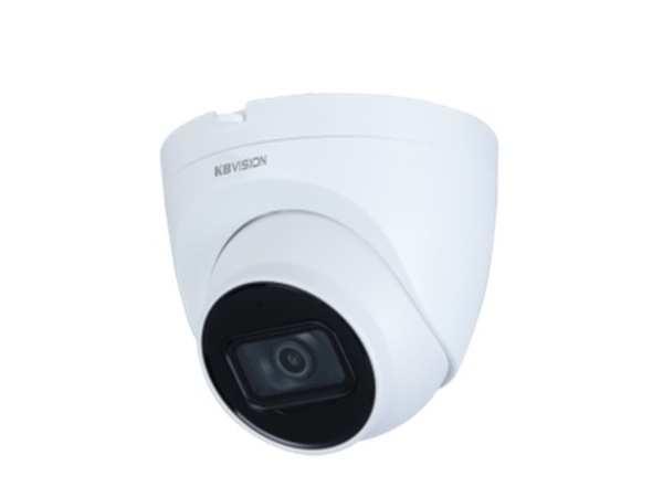 lắp đặt camera quan sát dành cho gia đình, văn phòng, công ty