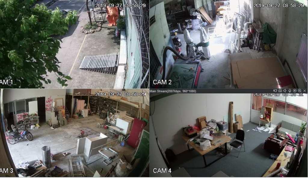 camera-quan-sat-cho-kho-hang-kn-2001wn