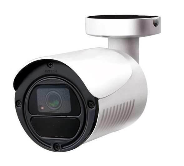 Camera- HD-TVI- hong- ngoai -2.0 Megapixel- AVTECH -DGC1105YFTP