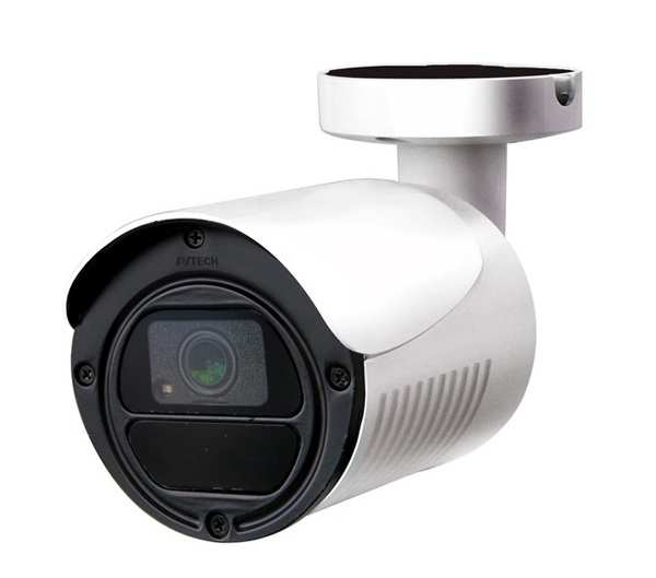 Camera -HD-TVI- hong -ngoai -5.0 Megapixel- AVTECH- DGC5105TP