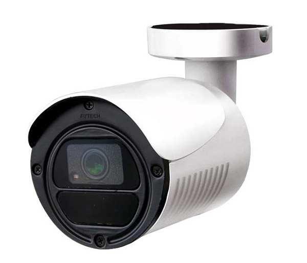 Camera- IP- hong -ngoai -2.0 Megapixel- AVTECH -DGM2103SV