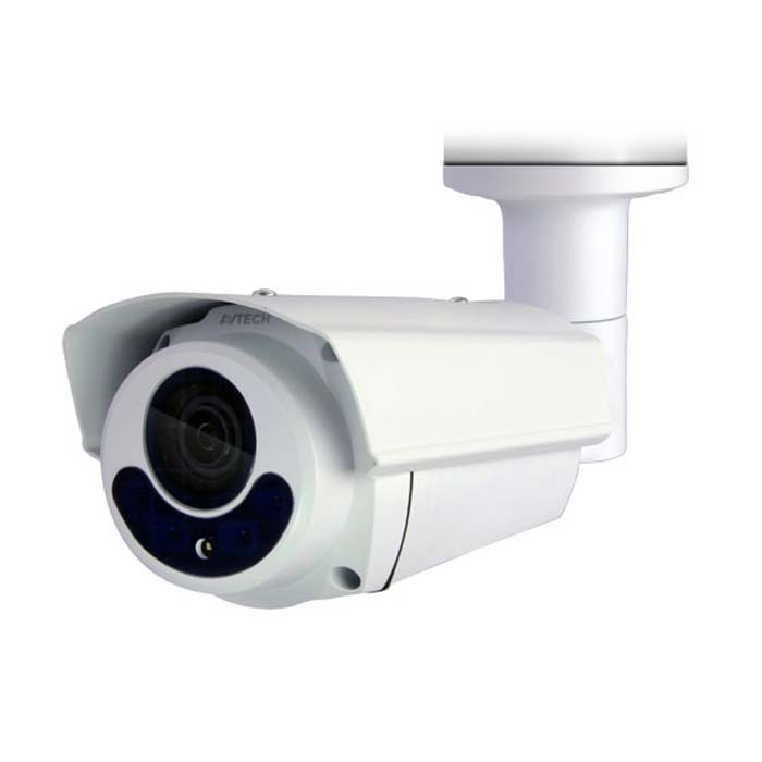 Camera -IP -Starlight -2MP -AVTECH -DGM2603SVS
