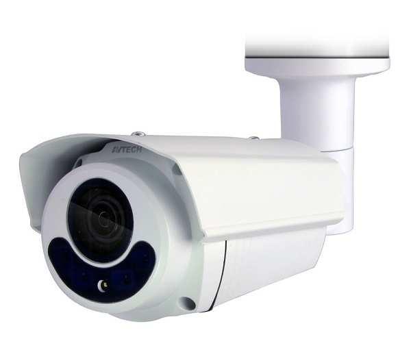 Camera -IP- hong- ngoai -5.0 Megapixel -AVTECH- DGM5606P