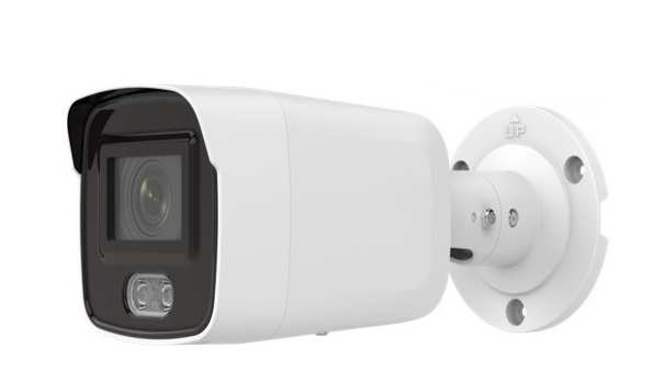 Camera IP COLORVU 4.0 Megapixel HDPARAGON HDS-2047L3