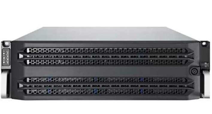 Bộ lưu trữ mở rộng HDPARAGON HDS-A81016S-CVR