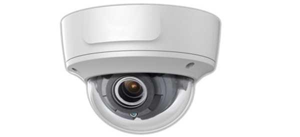 Camera IP Dome hồng ngoại 2.0 Megapixel HDPARAGON HDS-HF2720IRAHZ3