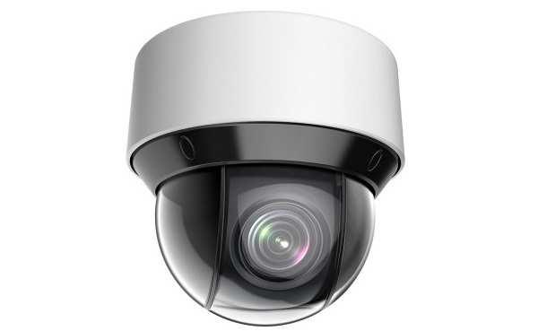 Camera IP Speed Dome hồng ngoại 2.0 Megapixel HDPARAGON HDS-PT5225IR-A