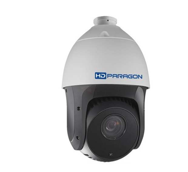 HDPARAGON HDS-PT7215TVI-IR