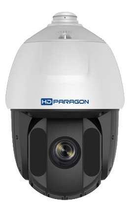 HDPARAGON HDS-PT7225TVI-IRA