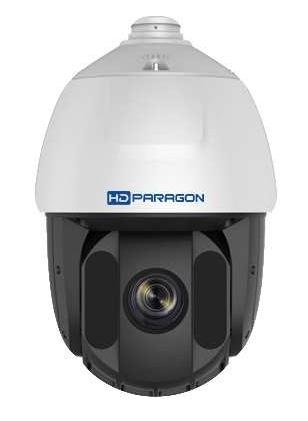 HDPARAGON HDS-PT7232TVI-IRA