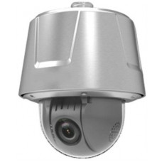 Camera IP HDPARAGON HDS-AC6223-PTZ