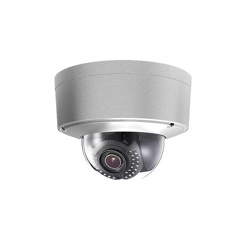 Camera HDPARAGON HDS-AC6626W-IR