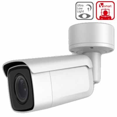 Camera IP hồng ngoại 2.0 Megapixel HDPARAGON HDS-HF2620IRHZ5