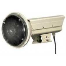 HDS-LED1211-2