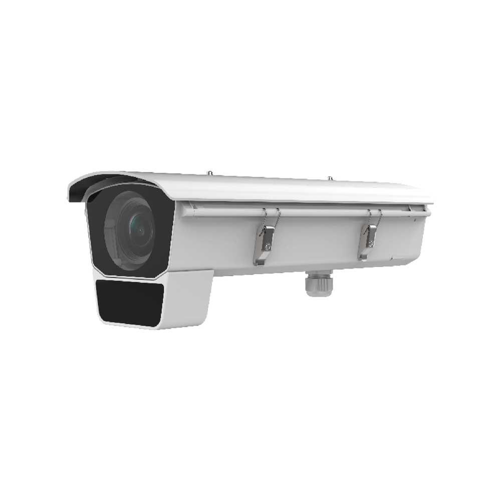 Camera IP HDPARAGON HDS-LPR7026IRZ8