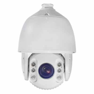 Camera- IP- Speed- Dome- 2MP- HDParagon- HDS-PT7232IR-A