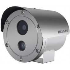 Camera IP 2MP HDParagon DS-2XE6222F-IS