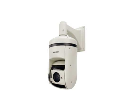 Camera- IP -Speed- Dome- 2MP -KBVISION- KA-2Z36XIR