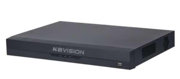 KBVISION-KX-DAI8232H2