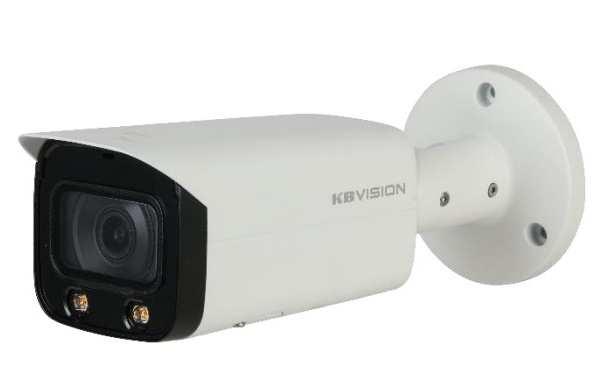 Camera IP AI 2.0 Megapixel KBVISION KX-DAiF2203N-B