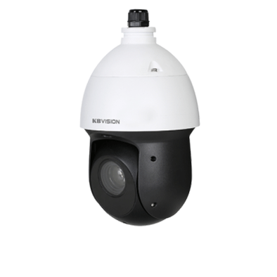CAMERA -IP -SPEED -DOME- HONG- NGOAI -2.0 Mp KBVISION- KH-CN2008EP