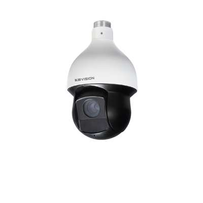 Camera IP Speed Dome 2MP Kbvision KH-DN2008P